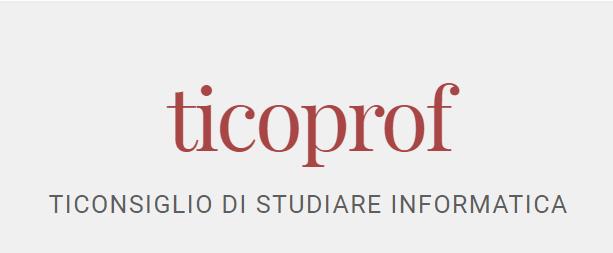 ticoprof